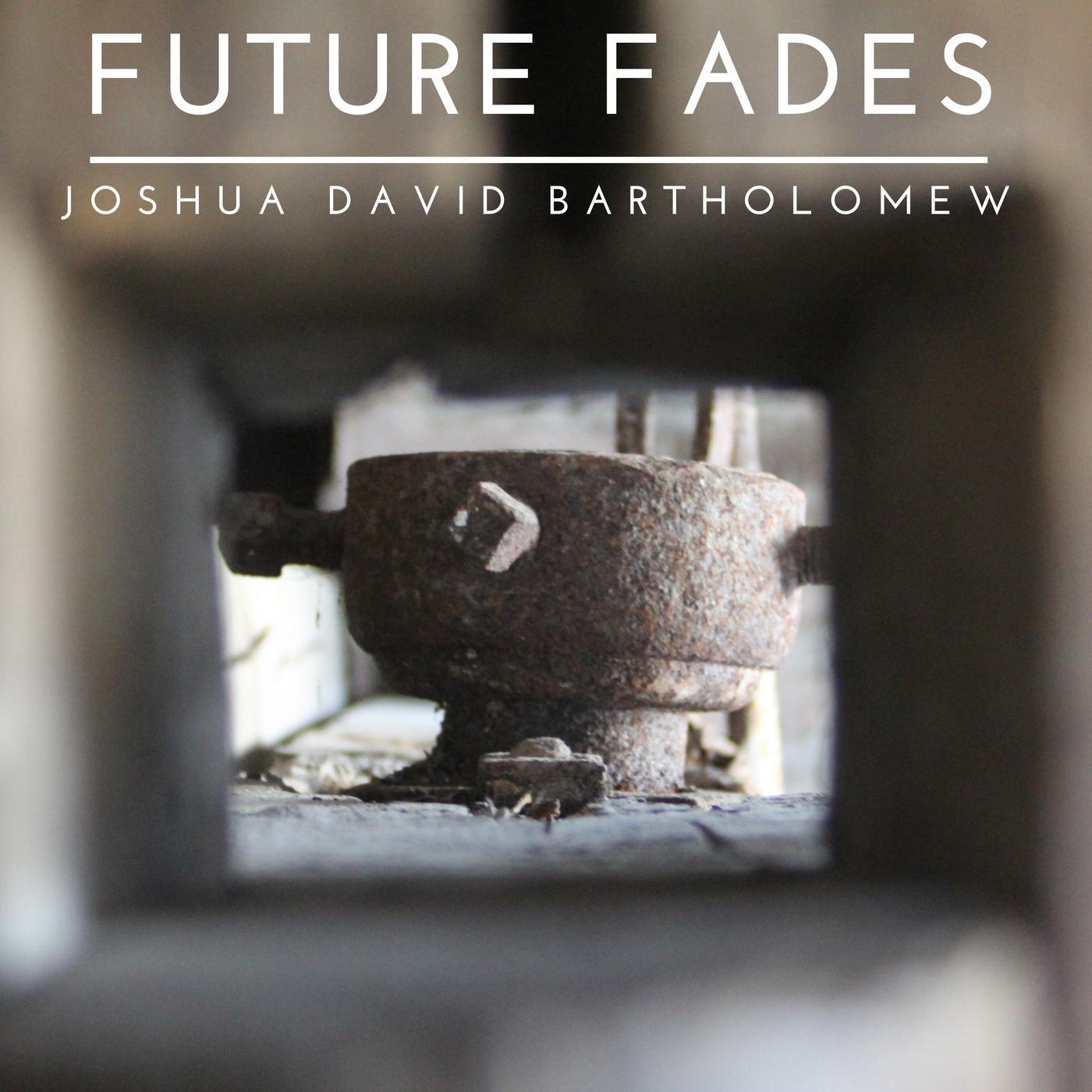 future-fades-1